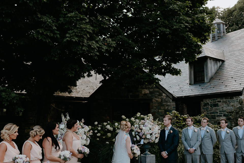 blue-hill-at-stone-barns-wedding-74 Blue Hill at Stone Barns Wedding - Hudson Valley Wedding Photographers