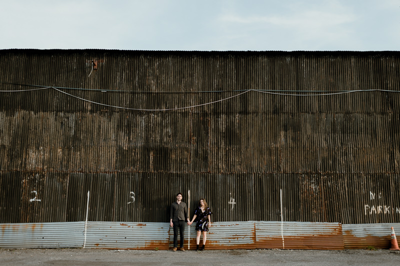 brooklyn-photographers-30 Brooklyn Photographers - Greenpoint Engagement Shoot
