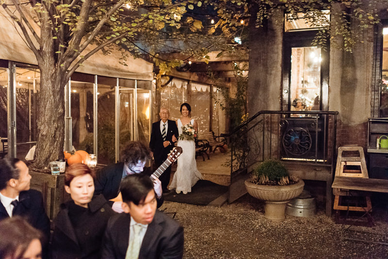brooklyn-restaurant-wedding-venues-45 Brooklyn Restaurant Wedding Venues - Brooklyn Wedding Photography