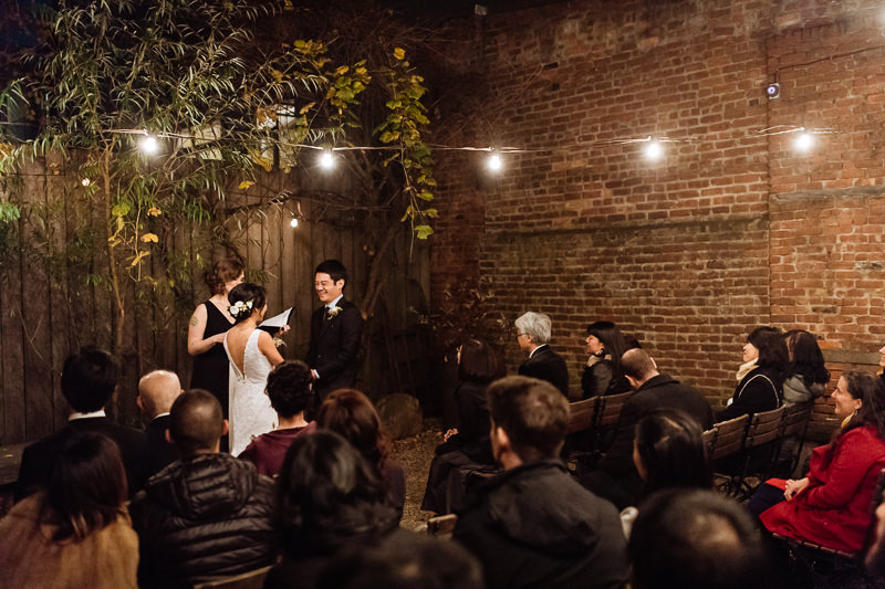 brooklyn-restaurant-wedding-venues-52 Brooklyn Restaurant Wedding Venues - Brooklyn Wedding Photography