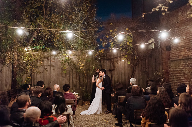 brooklyn-restaurant-wedding-venues-57 Brooklyn Restaurant Wedding Venues - Brooklyn Wedding Photography