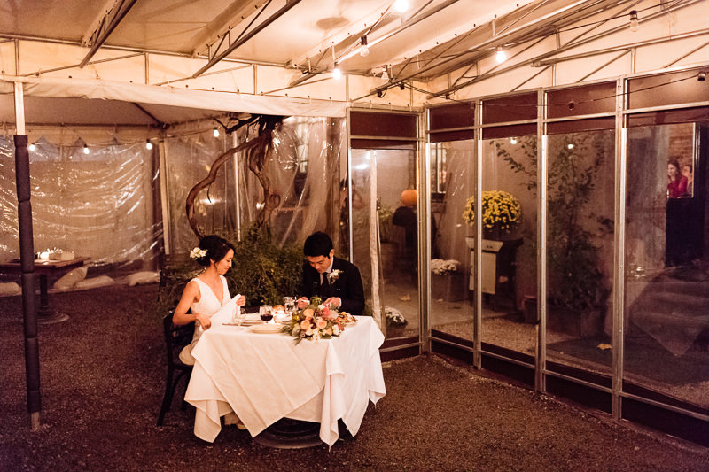 brooklyn-restaurant-wedding-venues-64 Brooklyn Restaurant Wedding Venues - Brooklyn Wedding Photography