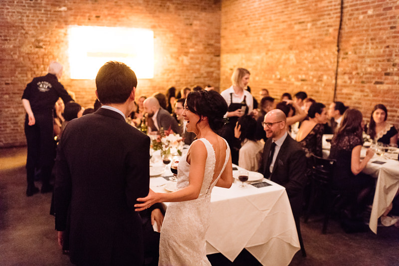 brooklyn-restaurant-wedding-venues-74 Brooklyn Restaurant Wedding Venues - Brooklyn Wedding Photography