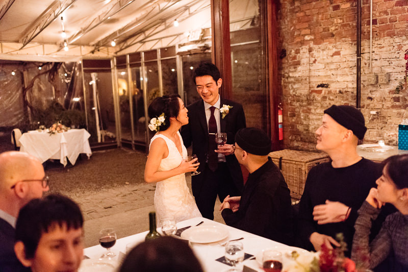 brooklyn-restaurant-wedding-venues-75 Brooklyn Restaurant Wedding Venues - Brooklyn Wedding Photography