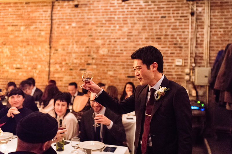 brooklyn-restaurant-wedding-venues-76 Brooklyn Restaurant Wedding Venues - Brooklyn Wedding Photography