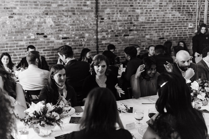 brooklyn-restaurant-wedding-venues-78 Brooklyn Restaurant Wedding Venues - Brooklyn Wedding Photography