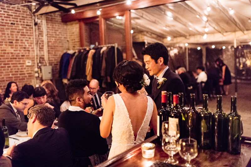 brooklyn-restaurant-wedding-venues-79 Brooklyn Restaurant Wedding Venues - Brooklyn Wedding Photography
