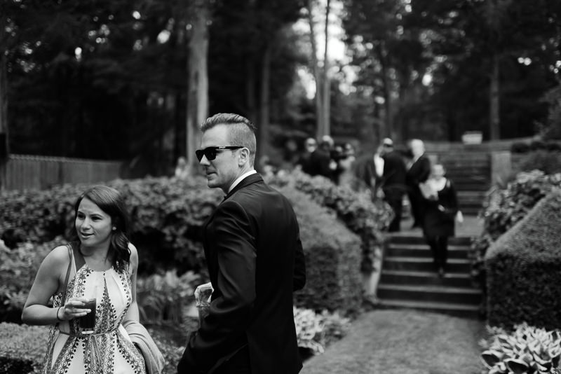 caramoor-wedding-33-1 Caramoor Wedding - Westchester Wedding Photography