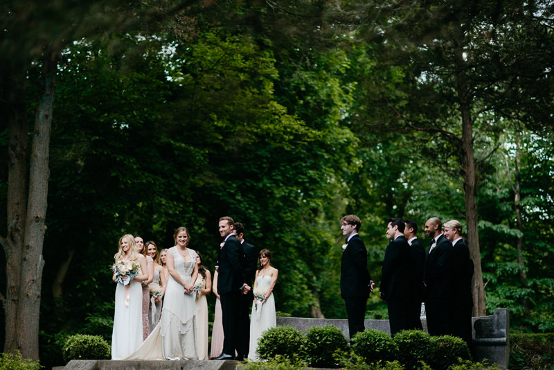 caramoor-wedding-42-1 Caramoor Wedding - Westchester Wedding Photography