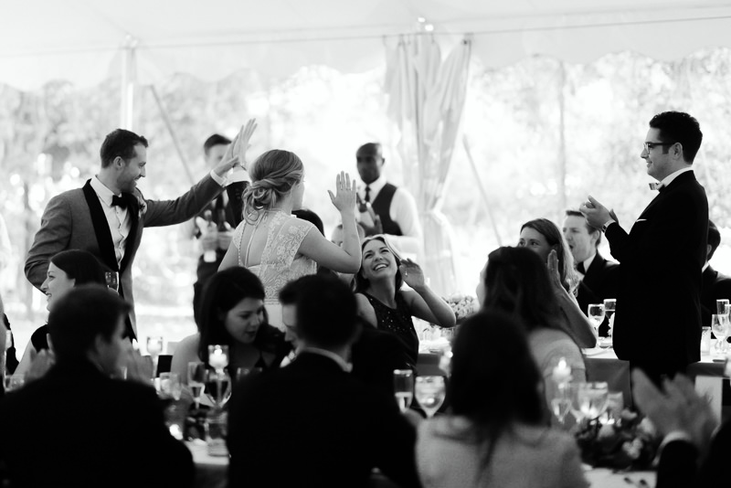 caramoor-wedding-71-1 Caramoor Wedding - Westchester Wedding Photography
