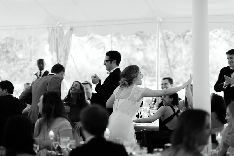 caramoor-wedding-72-1 Caramoor Wedding - Westchester Wedding Photography