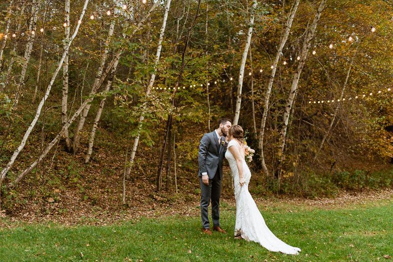 catskills-barn-wedding-101 Catskills Barn Wedding - Catskill Wedding Photographer