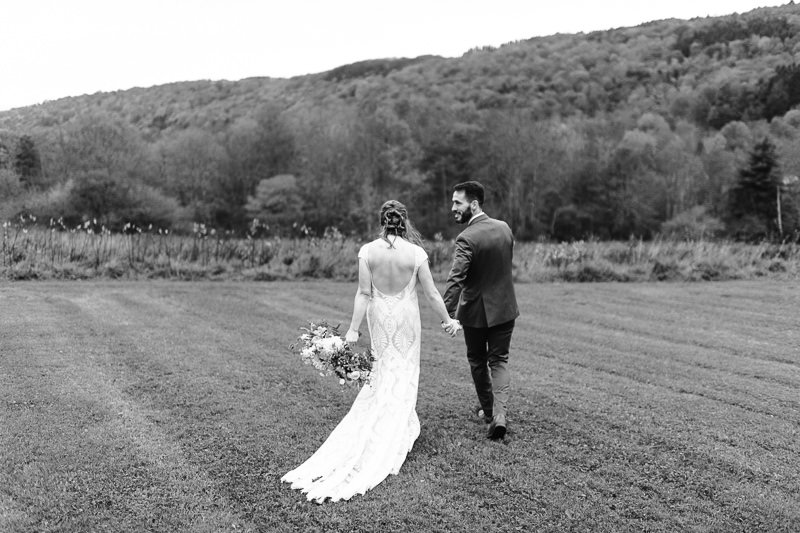 catskills-barn-wedding-102 Catskills Barn Wedding - Catskill Wedding Photographer
