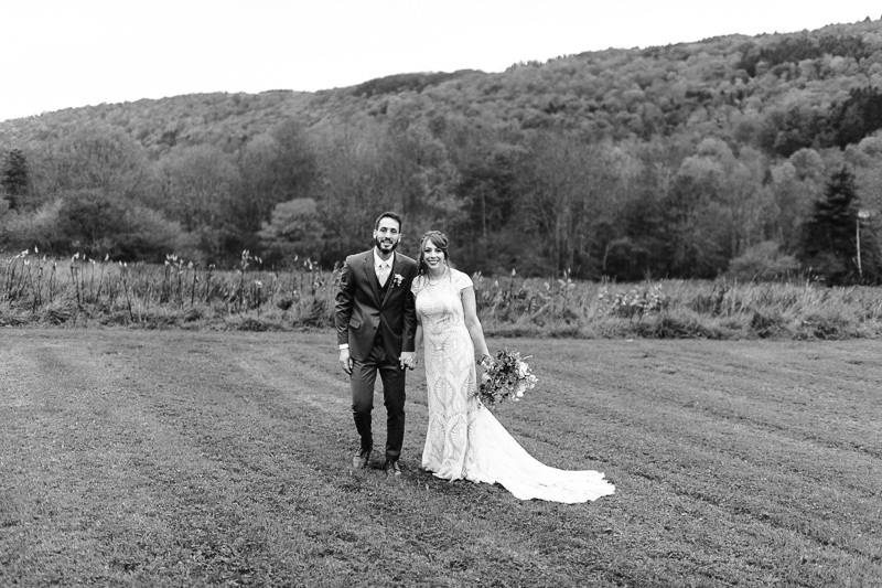 catskills-barn-wedding-103 Catskills Barn Wedding - Catskill Wedding Photographer