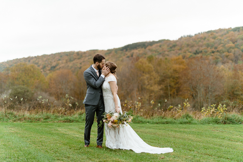 catskills-barn-wedding-104 Catskills Barn Wedding - Catskill Wedding Photographer