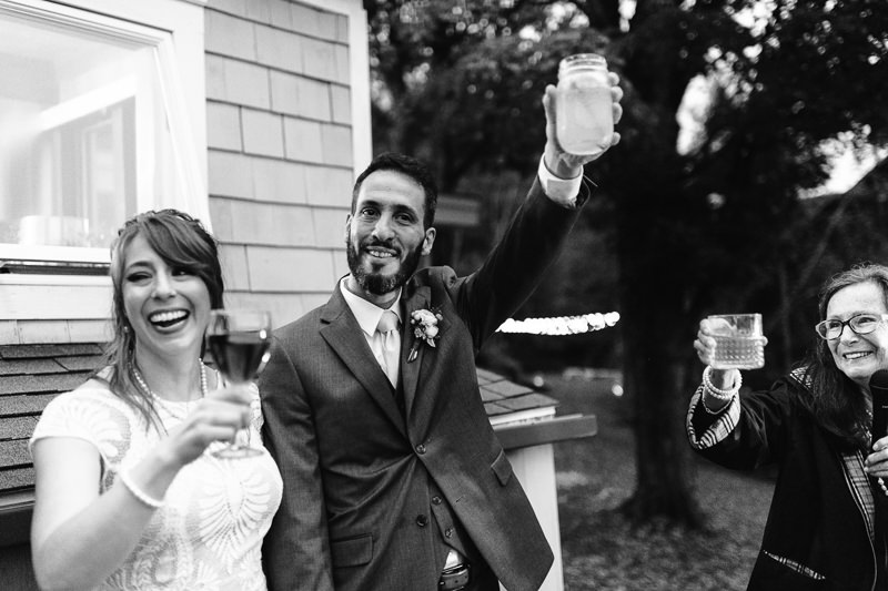 catskills-barn-wedding-111 Catskills Barn Wedding - Catskill Wedding Photographer