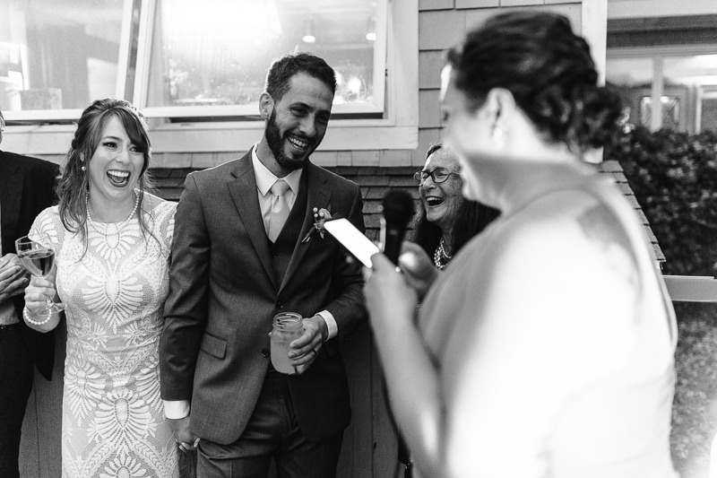 catskills-barn-wedding-115 Catskills Barn Wedding - Catskill Wedding Photographer