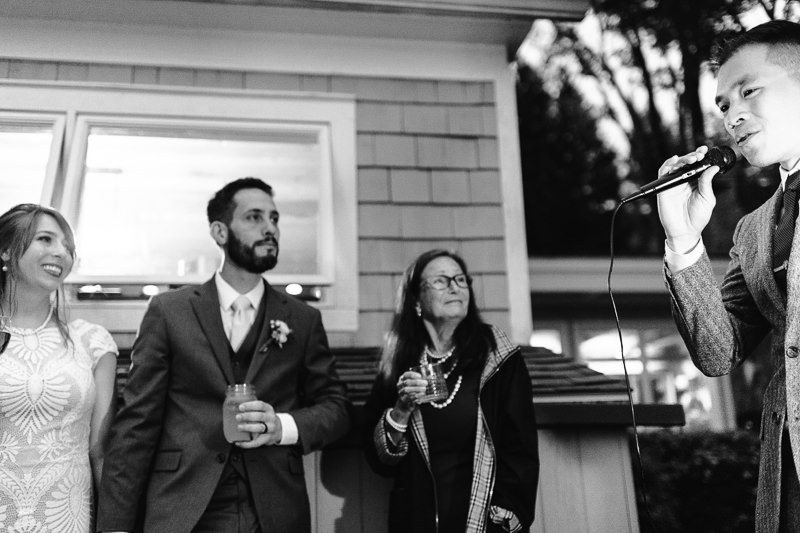 catskills-barn-wedding-116 Catskills Barn Wedding - Catskill Wedding Photographer