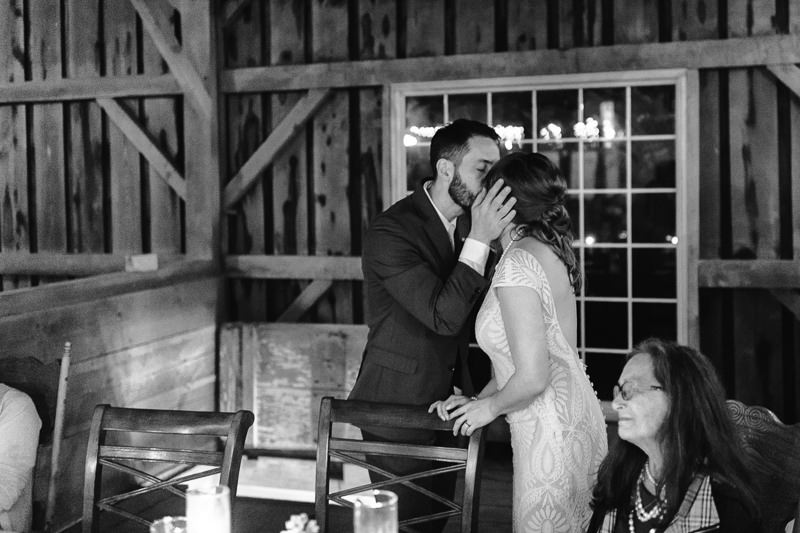 catskills-barn-wedding-128 Catskills Barn Wedding - Catskill Wedding Photographer