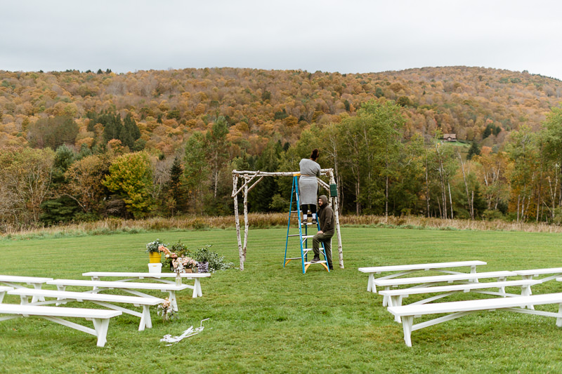 catskills-barn-wedding-2 Catskills Barn Wedding - Catskill Wedding Photographer