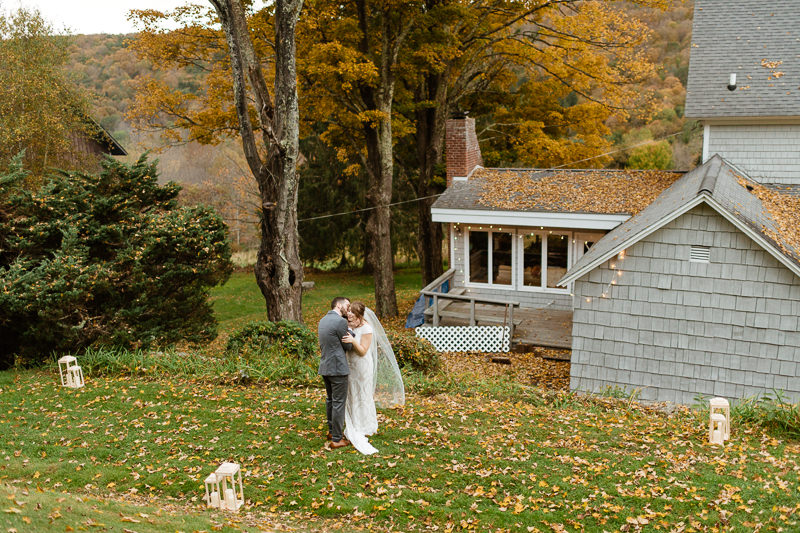 catskills-barn-wedding-36 Catskills Barn Wedding - Catskill Wedding Photographer