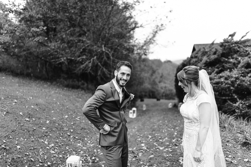 catskills-barn-wedding-37 Catskills Barn Wedding - Catskill Wedding Photographer