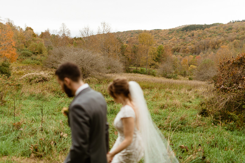 catskills-barn-wedding-49 Catskills Barn Wedding - Catskill Wedding Photographer
