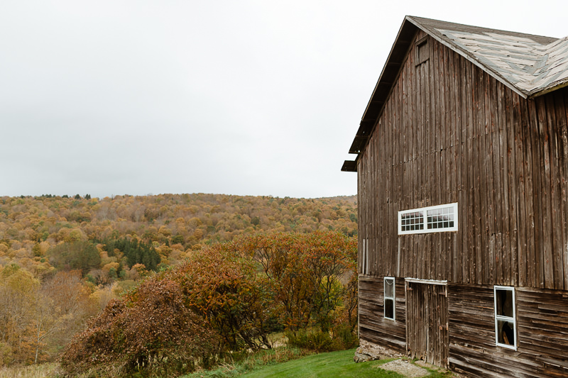 catskills-barn-wedding-5 Catskills Barn Wedding - Catskill Wedding Photographer