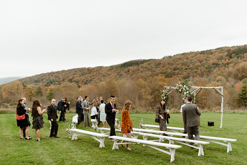 catskills-barn-wedding-53 Catskills Barn Wedding - Catskill Wedding Photographer
