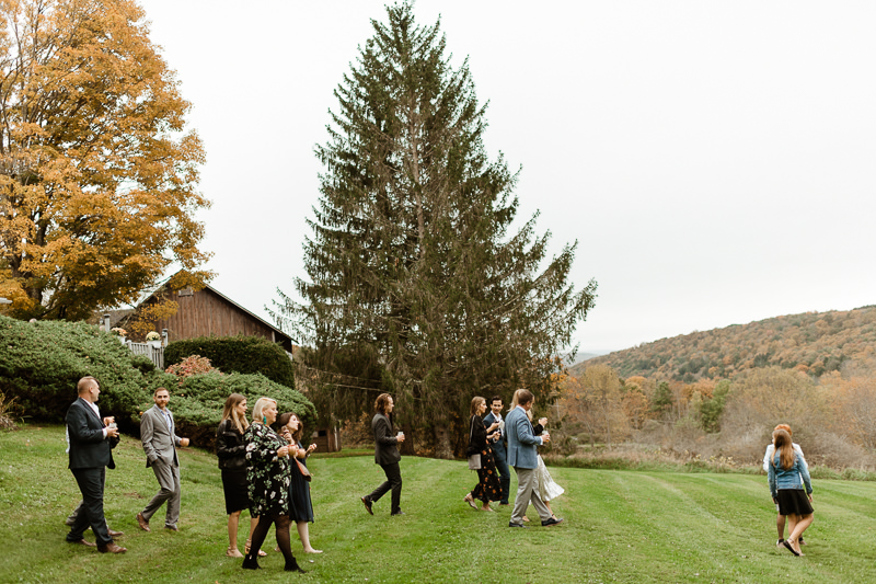 catskills-barn-wedding-54 Catskills Barn Wedding - Catskill Wedding Photographer