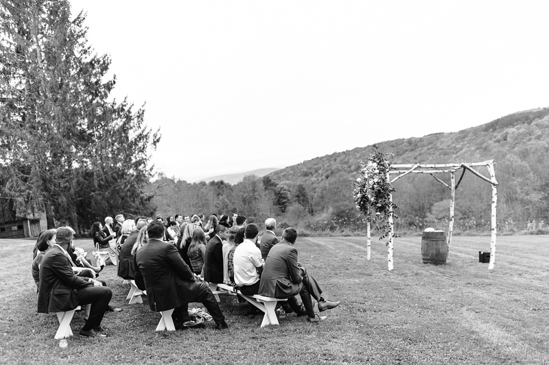 catskills-barn-wedding-55 Catskills Barn Wedding - Catskill Wedding Photographer