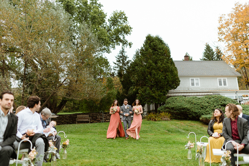catskills-barn-wedding-56 Catskills Barn Wedding - Catskill Wedding Photographer