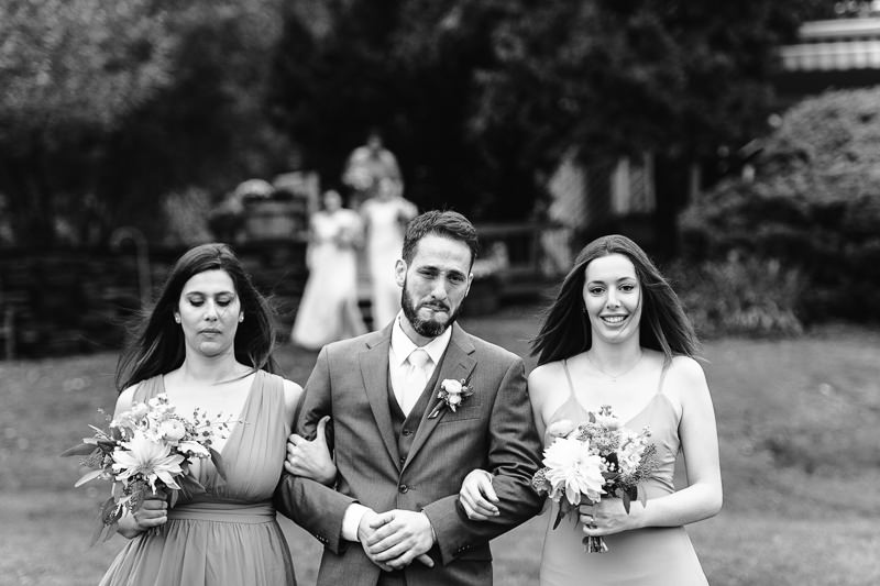catskills-barn-wedding-57 Catskills Barn Wedding - Catskill Wedding Photographer