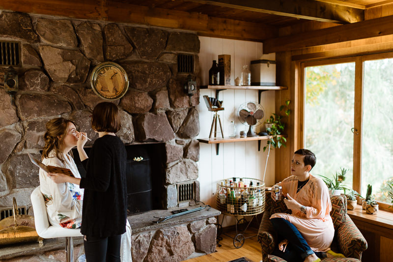 catskills-barn-wedding-6 Catskills Barn Wedding - Catskill Wedding Photographer