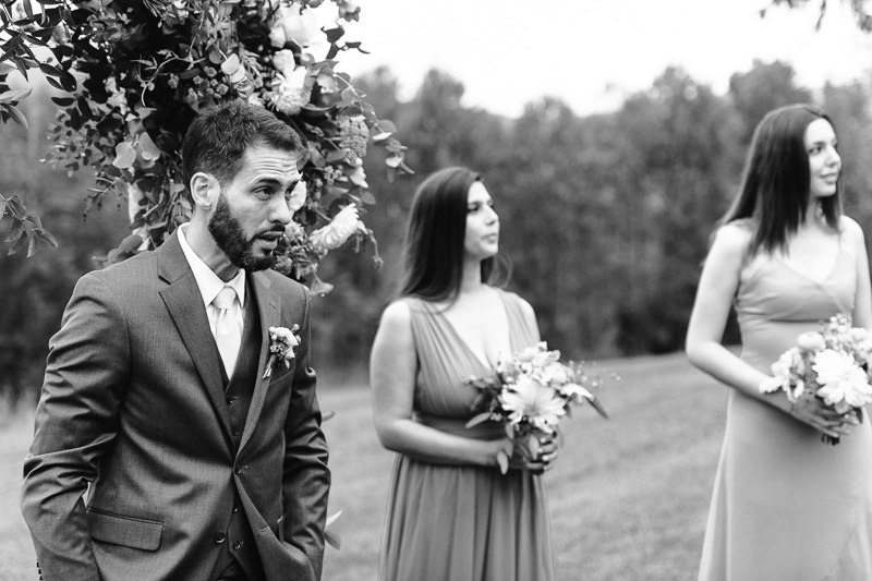 catskills-barn-wedding-60 Catskills Barn Wedding - Catskill Wedding Photographer