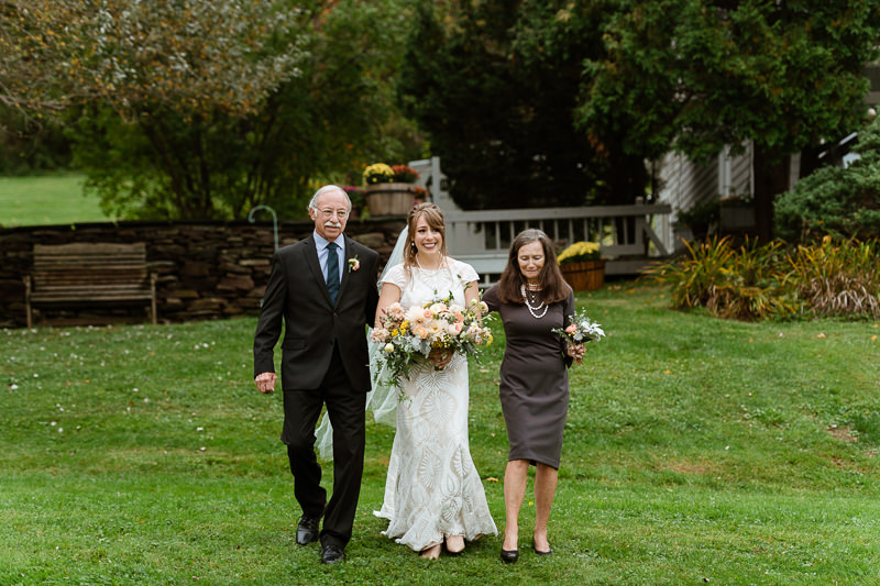 catskills-barn-wedding-61 Catskills Barn Wedding - Catskill Wedding Photographer