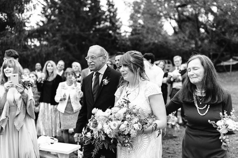catskills-barn-wedding-62 Catskills Barn Wedding - Catskill Wedding Photographer