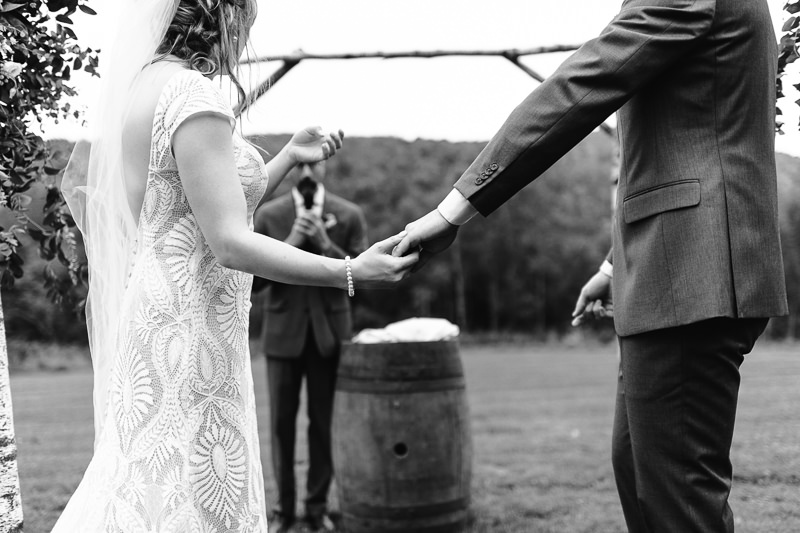 catskills-barn-wedding-66 Catskills Barn Wedding - Catskill Wedding Photographer