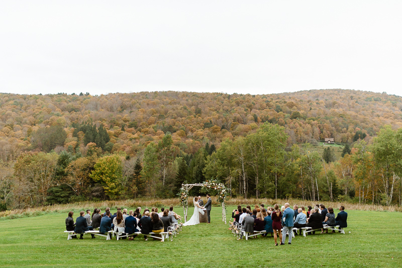 catskills-barn-wedding-67 Catskills Barn Wedding - Catskill Wedding Photographer