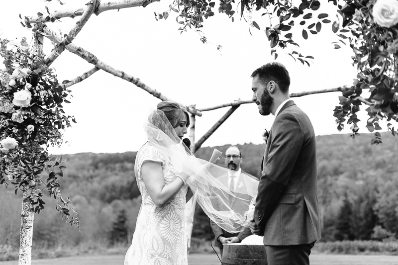 catskills-barn-wedding-79 Catskills Barn Wedding - Catskill Wedding Photographer