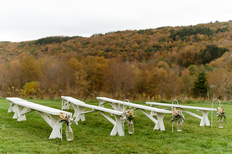 catskills-barn-wedding-8 Catskills Barn Wedding - Catskill Wedding Photographer
