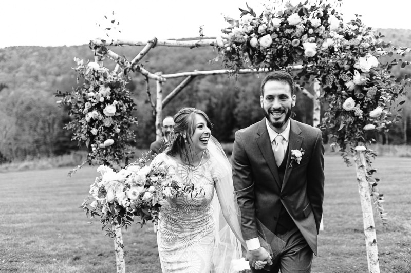 catskills-barn-wedding-85 Catskills Barn Wedding - Catskill Wedding Photographer
