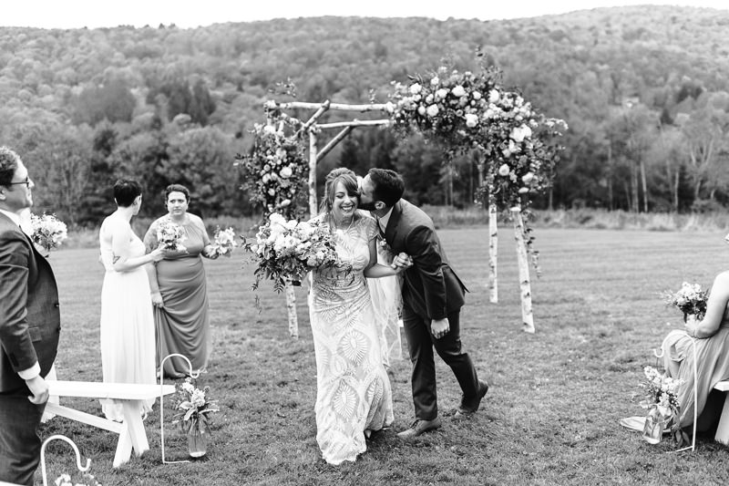 catskills-barn-wedding-86 Catskills Barn Wedding - Catskill Wedding Photographer