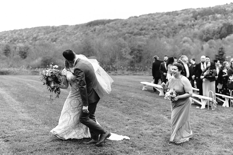catskills-barn-wedding-89 Catskills Barn Wedding - Catskill Wedding Photographer