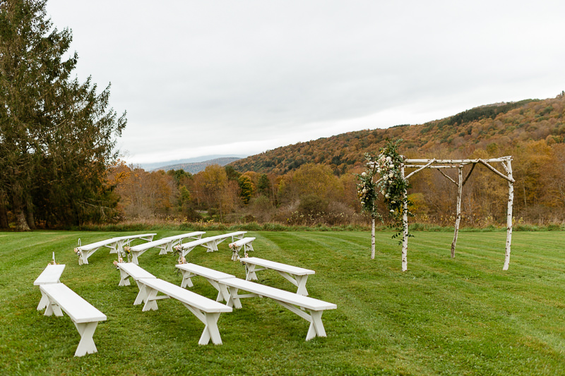 catskills-barn-wedding-9 Catskills Barn Wedding - Catskill Wedding Photographer