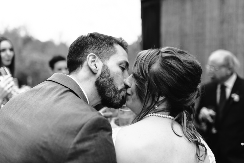 catskills-barn-wedding-98 Catskills Barn Wedding - Catskill Wedding Photographer