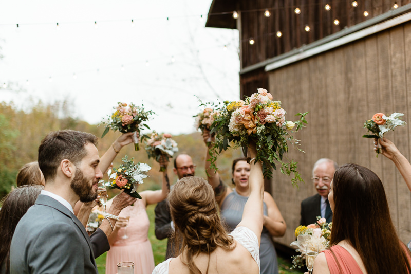 catskills-barn-wedding-99 Catskills Barn Wedding - Catskill Wedding Photographer