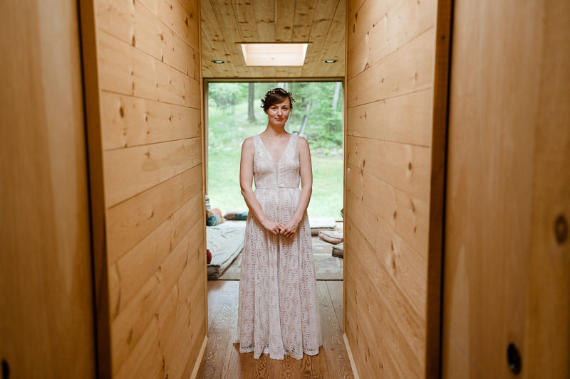 catskills-elopement-photographer-34 Catskills Elopement Photographer - Catskills Elopement Locations