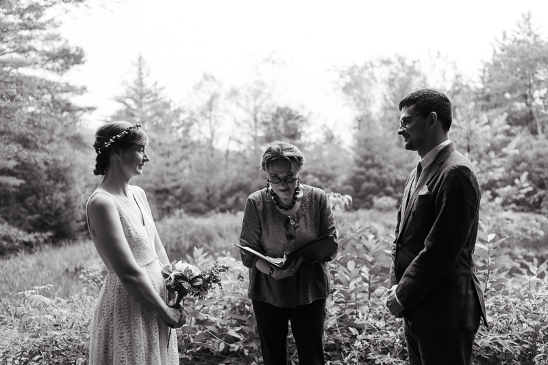 catskills-elopement-photographer-37 Catskills Elopement Photographer - Catskills Elopement Locations