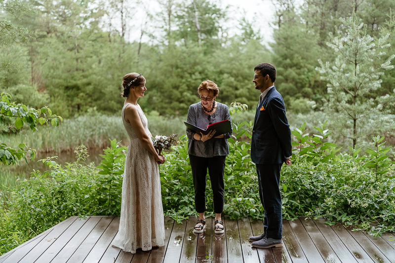 catskills-elopement-photographer-38 Catskills Elopement Photographer - Catskills Elopement Locations